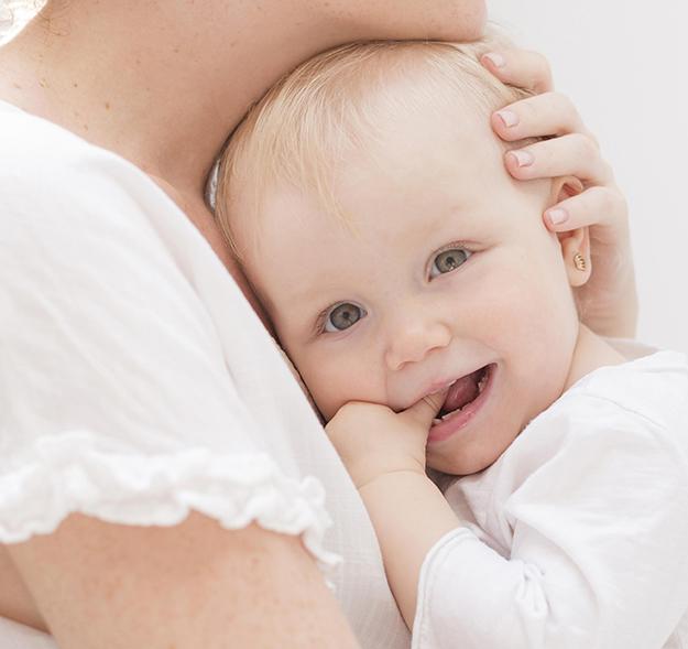 osteopathe a Nice-osteopathie Nice-osteopathe pour femmes enceintes Nice-osteopathe pour nourrissons Nice-pathologies infantiles Alpes-Maritimes-seance d'osteopathie Nice